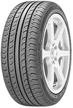Hankook Optimo K415 175/70R13 82 H