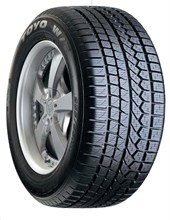 Toyo Open Country W/T 205/65R16 95 H