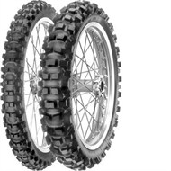 Opony Pirelli Scorpion XC Mid Hard HD