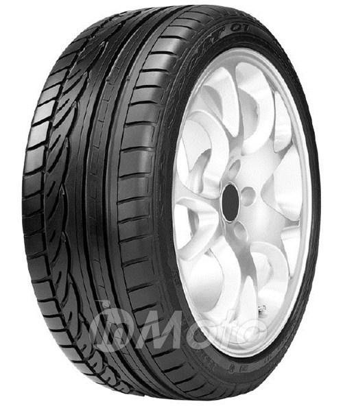 Pirelli P Zero Nero Gt 24540r18 97 Y Xl Inmotopl