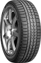 Nexen Winguard Sport 195/45R16 84 H XL