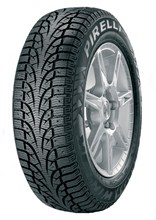 Opony Pirelli Winter Carving