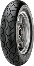 Opony Maxxis M6011 Touring