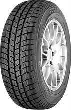 Barum Polaris 3 165/80R14 85 T