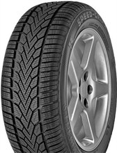 Semperit Speed-Grip 2 215/60R16 99 H XL