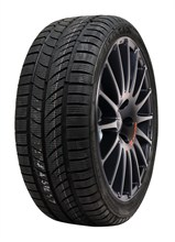 Infinity INF 049 175/65R14 82 T