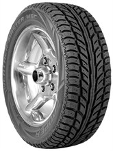 Cooper WEATHER-MASTER WSC 205/50R17 93 T XL