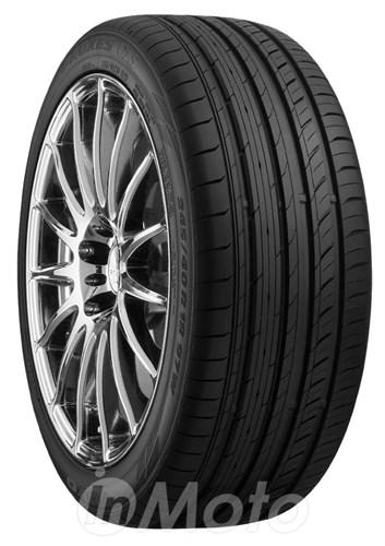 Pirelli P Zero Nero Gt 24545r18 100 Y Xl Inmotopl