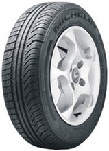 Opony Michelin COMPACT