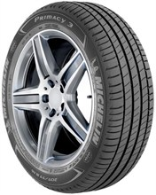 Michelin Primacy 3 195/45R16 84 V XL
