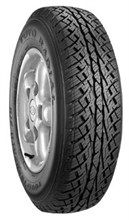 Opony Toyo TRANPATH S/U All-Terrain