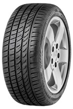 Gislaved Ultra Speed 195/55R15 85 V