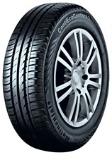 Continental ContiEcoContact 3 185/65R15 88 T  MO