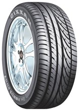Opony Maxxis M35 Victra Asymmet