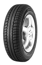 Continental ContiEcoContact EP 135/70R15 70 T  FR