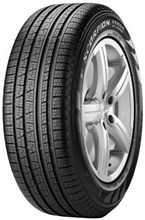 Opony Pirelli Scorpion Verde All Season