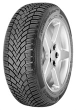 Continental ContiWinterContact TS850 175/70R14 88 T XL