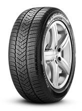Pirelli Scorpion Winter 235/65R17 108 H XL
