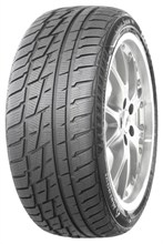Matador MP92 Sibir Snow 205/55R16 91 H