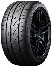 Opony Bridgestone Potenza Adrenalin RE002