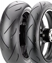 Opony Maxxis SUPERMA-SP MA-PS