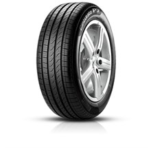 Opony Pirelli P7 Cinturato All Season