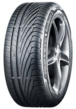 Uniroyal Rainsport 3 195/55R15 85 V