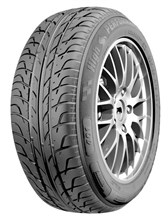 Taurus High Performance 401 205/55R16 94 V XL