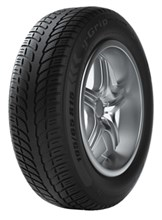 Opony BFGoodrich G-Grip All Season