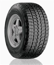 Opony Toyo winter TRANPATH S1