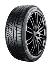 Continental ContiWinterContact TS850 P 205/60R16 92 H