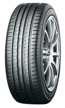 Yokohama BluEarth AE-50 205/55R16 91 V