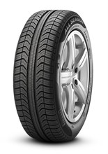 Opony Pirelli Cinturato All Season