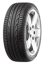 Semperit Speed-Life 2 205/55R16 91 V