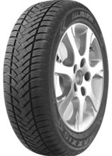 Opony Maxxis AP2 All Season