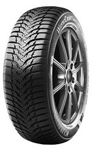 Kumho WinterCraft WP51 175/70R13 82 T