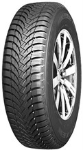 Nexen Winguard Snow G WH2 175/70R13 82 T