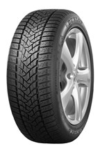 Dunlop Winter Sport 5 225/45R17 94 V XL FR