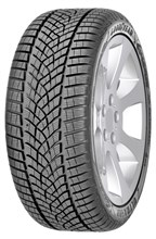 Opony Goodyear UG Performance G1