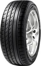 Rotalla Ice-Plus S210 195/45R16 84 H XL