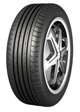 Nankang AS-2+ 225/45R17 94 Y XL