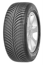 Opony Goodyear Vector 4Seasons SUV GEN-2