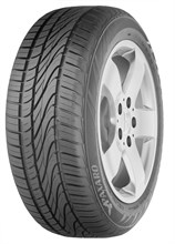 Paxaro Summer Performance 195/55R15 85 V