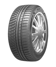 Sailun Atrezzo 4 Seasons 195/55R15 85 H