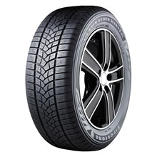 Firestone Destination Winter 215/70R16 100 T