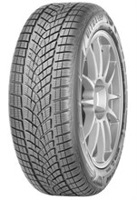 Opony Goodyear UG Performance SUV G1