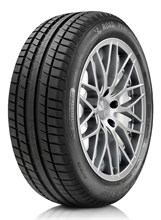 Kormoran Road Performance 205/55R16 94 V XL