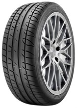 Taurus High Performance 205/55R16 91 V