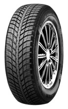 Nexen N Blue 4 Season 175/70R13 82 T