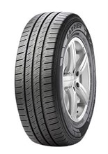 Opony Pirelli Carrier All Season